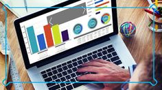 """easy and simple steps to make money from Clickbank WITH this course """"Clickbank Marketing For Beginners"""" 100% free ~ learning online"""