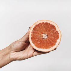 Grapefruit 🍊 | House