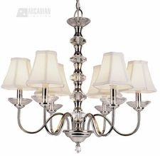 Dining Room Chandelier $211