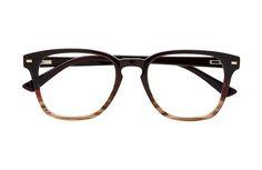Packshot Actus - Page 3 sur 38 - Lumiprod Photographe Packshot Glasses, Studio, Background Pics, Men Styles, Photography, Eyeglasses, Studios, Eye Glasses