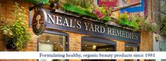 NYR Organic  $25 Online Gift Card  Value: $25. Check them out here: www.us.nyrorganic.com/shop/julieduston