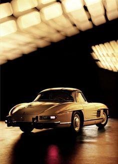 Classic Mercedes #greatrides //