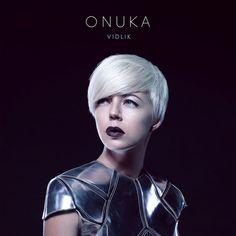Vidlik - EP by ONUKA on Apple Music