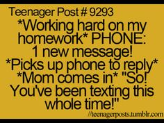 teenager posts awkward moments - Google Search