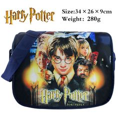 Harry Potter Messenger Bag - $ 25.95 ONLY!  Get yours here : https://www.thepopcentral.com/harry-potter-messenger-bag/  Tag a friend who needs this!  Free worldwide shipping!  45 Days money back guarantee  Guaranteed Safe and secure check out    Exclusively available at The Pop Central    www.thepopcentral.com    #thepopcentral #thepopcentralstore #popculture #trendingmovies #trendingshows #moviemerchandise #tvshowmerchandise
