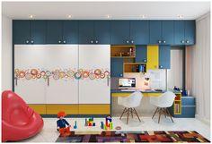 L Shaped Modular Kitchen, L Shaped Kitchen, Flat, Interior Design, Room, Home Decor, Nest Design, Bedroom, L Shape Kitchen