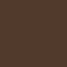 ColorWorks Premium Solids - Chocolate