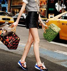 10 Best Iconic Fashion Trends images  cb873a5122b71