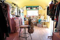 Google Image Result for http://haberdashvintage.com/wp-content/uploads/2011/10/all10.jpg