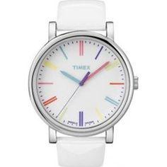 Zegarek Timex - SWISS
