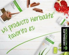 El mío es ?.. Todos me encantan #herbalifecambiomivida Herbalife Tips, Herbalife Motivation, Herbalife Products, Herbalife Nutrition, Aloe, Nutrition Club, Protein Bars, Herbalism, Food And Drink