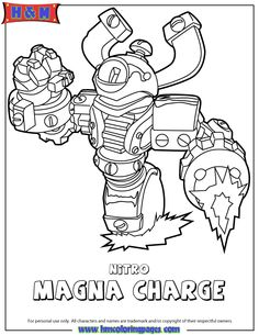 fancy_header3like this cute coloring book page check out these similar pages coloring book pagesskylanders swap forcecolouringfree