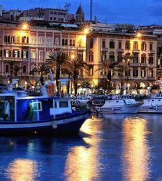 La mostra. Raccontare Cagliari ai tempi di Instagram  #Cagliari #Sardegna #italy