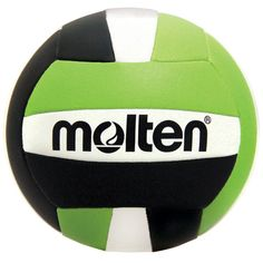 5f69848e446d2 Molten Mini Ball - Lucky Dog Volleyball