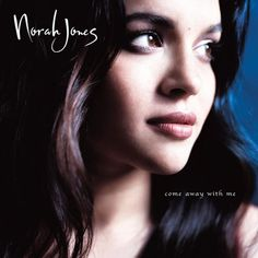 Norah Jones' debut on Blue Note is a mellow, acoustic pop affair with soul and country overtones, immaculately produced by the great Arif Mardin. (It's pretty much an open secret that the 22-year-old vocalist and pianist is the daughter of Ravi Shankar.) Jones is not quite a jazz singer, but she is joined by some highly regarded jazz talent: guitarists Adam Levy, Adam Rogers, Tony Scherr, Bill Frisell, and Kevin Breit; drummers Brian Blade, Dan Rieser, and Kenny Wollesen; organist Sam…