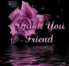Thank You Images Cliparts Graphics Gifs Myspace Code Image Free Pictures Animations Animated Pictures Clipart Thank You Pictures, Thank You Images, Thank You Quotes, Friend Pictures, 123 Greetings, Thank You Greetings, Gifs, Thank You Friend, Free Friends