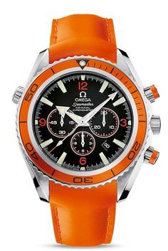 Omega Luxury Watches #omegawatches #majordor