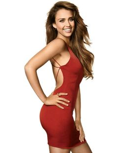 Jessica Alba - Kollagen Intensiv™ includes the very latest medical breakthroughs…