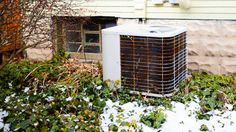 HVAC Houston: Why AC Coils and Valves Matter (via angieslist.com) - http://www.angieslist.com/articles/why-ac-coils-and-valves-matter.htm  #ac #coils #hvac #houston #winter #heating #units