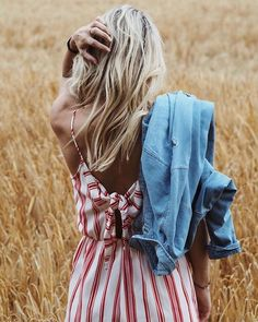 rossio_style/ discovered by Ana Vieira on We Heart It