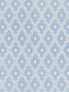 Tapetgalleriet Trellis, Blanket, Design, Geometric Wallpaper, Modern, Blankets, Cover, Comforters