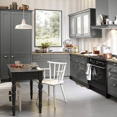 Luxury The traditionally styled Windsor kitchen range from haus store offers unique colour choices letting you express yourself freely through bespoke design