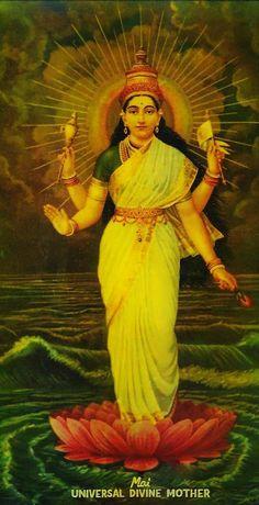 maiism, divine mother, mai, religion