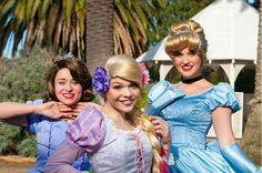 The Prestige, Princesses, Beautiful Pictures, Parties, California, Tea, Room, Fashion, Fiestas