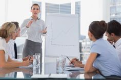 How do you handle a person who tries to dominate a workplace meeting?