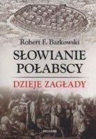 Słowianie Połabscy. Dzieje zagłady Poland History, True Crime, Good To Know, Reading, Literatura, Pictures, Historia, Mythology, Hamburg