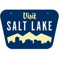 Salt Lake City   #remax #remaxmetroutah #remaxmetro #city #food #slcutah #slc #saltlakecity #utah #buyahomeinutah #www.buyahomeinutah.com