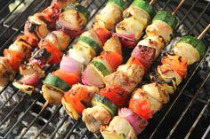 Meat Recipes, Cooking Recipes, Healthy Recipes, Food Hacks, Grilling, Paleo, Food And Drink, Ethnic Recipes, Wedding