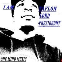 NUMBERZ LOOOKEDT.mp3 by TAFLON LORD PREZIDENT on SoundCloud