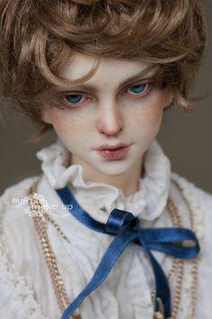 "illusionwaltz: ""gourmandghast: ""puppet: ""DSC_3298 by marple0526 on Flickr. "" Beautiful! "" I wanna be marple0526 when I grow up """