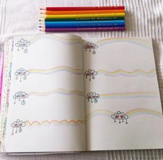 BUJO  fevrier semaine 1 Bujo, Planner Doodles, Cocoon, School Plan, Bullet Journal, Collections Etc, Printables, How To Plan, Journal Ideas
