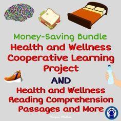 68 Health Education Ideas In 2021 Health Education Research Skills Education