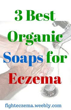 If you have eczema, you know what it's like to live with the infamous eczema itch. Out of all the eczema symptoms, the intolerable sign of itching is perhaps one of the most annoying. Eczema Shampoo, Nummular Eczema, Eczema Causes, Eczema Relief, Eczema Baby, Eczema Scars, Organic Skin Care, Natural Skin Care, Eczema On Hands