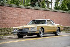 Buick Riviera | Flickr - Photo Sharing!