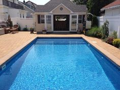Richy Pools Brooklyn NY: Pool Builder of Residential swimming pools, renovations, repairs (646) 302-3647
