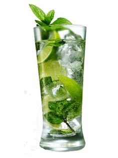 I got to choose the topic for our 1 hr sketch and my topic was alcohol. This is my favorite drink, the mojito! My favorite drink Alcoholic Drinks, Beverages, Bacardi Rum, Orange Drinks, Best Cocktail Recipes, Cocktail Glass, Mojito Cocktail, Fun Cocktails, Strawberry Cocktails