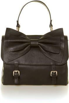 Nifty handbag - nice picture