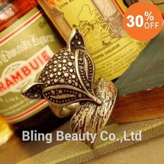 Aliexpress.com : Buy $10 (mix order) Free Shipping The Korean Jewelry Cute Little Cat and Fish Earrings E571 from Reliable earring magnetic suppliers on Bling Beauty Co.,Ltd | Alibaba Group