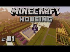 Minecraft Anleitung Flachland YouTube Gameplayerin - Minecraft spiele youtube