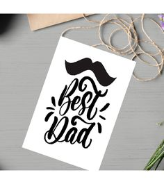Birthday Card for Dad, Birthday Card for Father, Fathers Day Card, Fathers Day card for Dad, Dad Birthday, Father Birthday card. Father Birthday Cards, Happy Birthday, Dad Dad, Dads, Sympathy Cards, Greeting Cards, Touch Love, Feeling Special, White Envelopes