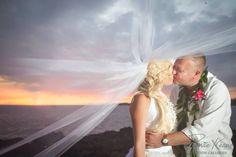 One of our beautiful bride.  Custom made dress  #wedding #weddinggown #weddingdress #justgotmarried #marriedlife #bride #bridaldress #bridalfashion #dress #beautiful #beverlyhills #lawedding #instafashion #picoftheday #gowns #fitting #fashion #bridalcollection #luxury #glamour #beading #customdress