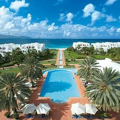 No.9 Top 10 World`s Most Luxurious Hotels : CuisinArt Golf Resort & Spa, Anguilla Luxury guest rooms and Moorish inspired villas. Their Venus Spa & Fitness complex has been rejuvenated to the tune of ten million dollars. Astrogeo pos.: self-protective Virgo sign of reason, health care, retreating, skin and control. 2nd coordinate in dynamic, male fire sign Aries sign of action, sports, new starts. Field level 3.