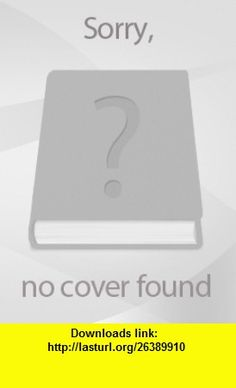 What Every Christian Should Believe About the Bible, God, Jesus Christ, the Holy Spirit and Satan William Evans ,   ,  , ASIN: B000O1YCA4 , tutorials , pdf , ebook , torrent , downloads , rapidshare , filesonic , hotfile , megaupload , fileserve