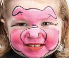 Face painting is a party winner. Kids adore costumes, so dress them up with a bit of face paint instead and watch the fun ensue! We've got the ideas to make your next foray into face painting a huge success. Designs can be detailed or simple, big or small. We've got fabulous ideas for all...Read More »