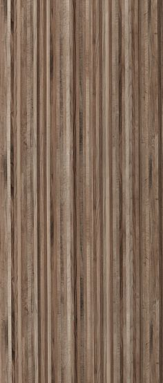 Formica® Collection Woods - Bark Microplank for MAILBOX SURROUND?