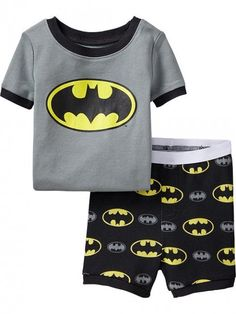 superman baby clothing - Google Search